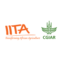 GIZ, Green Innovation Centre and IITA Launch Cassava and Maize Value Chain Project