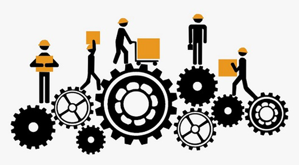 MSMEs to Reduce Unemployment by 21.59%