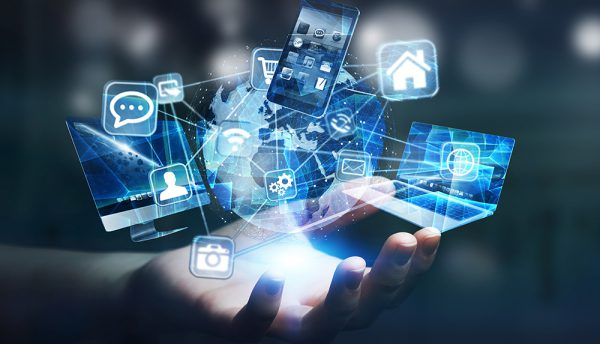 Recession: Why Investing In Digital Technologies Is Strategic