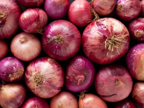 Why Onion Scarcity and Price Surge will Persist