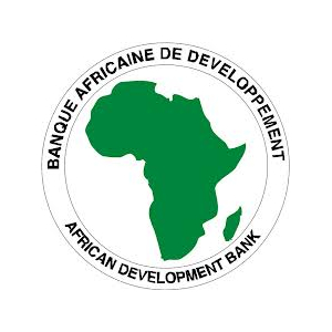 The AfDB Partners with the EIB to Deepen Investment in 6 key Sectors