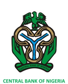Delta State Farmers Benefit from the Agricultural Credit Guarantee Scheme ( ACGSF) Fund