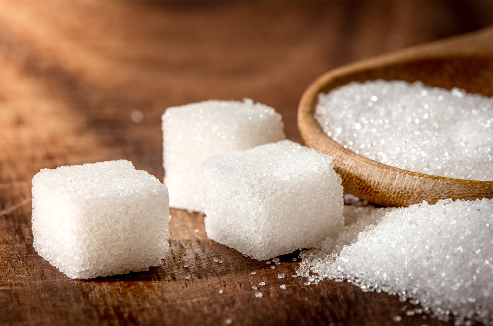 Sugar importation to drop by 0.32% in 2028