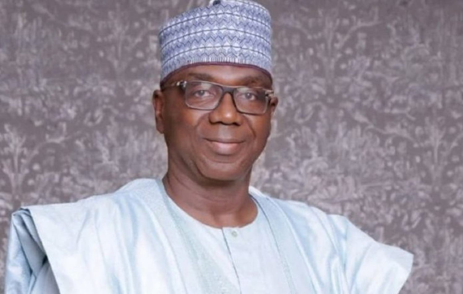 Kwara State Government Unveil 10-Year Agricultural Plan