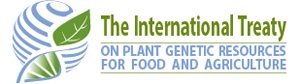 The Federal Executive Council Ratifies Nigeria's International Seed Treaty Membership