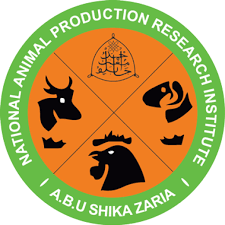 Ahmadu Bello University gets KSADP's Nod to Expand Land Fodder Production in the State