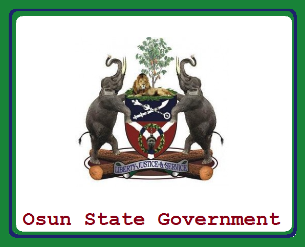 Osun State Begins Construction of Fruit Processing Plant
