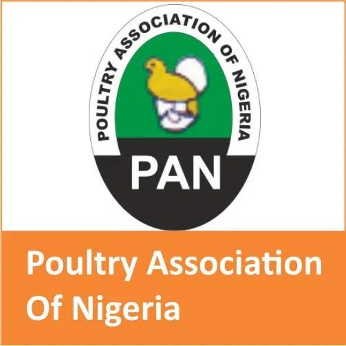 Insecurity, Poor Farming Activities, Climate Change, and Lack of Credit Facilities Crippling Food Sector – Ezekiel Ibrahim