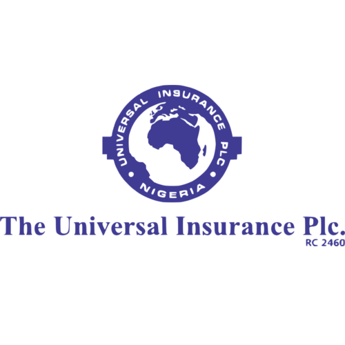 NAICOM Approves Universal Insurance Plc Request to Underwrite Agricultural Insurance