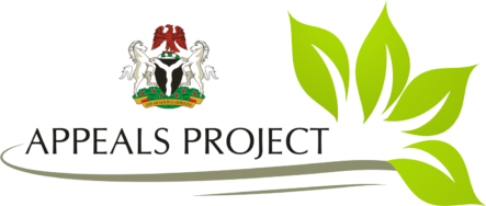 World Bank Set to Construct Farm Access Roads in Lagos State