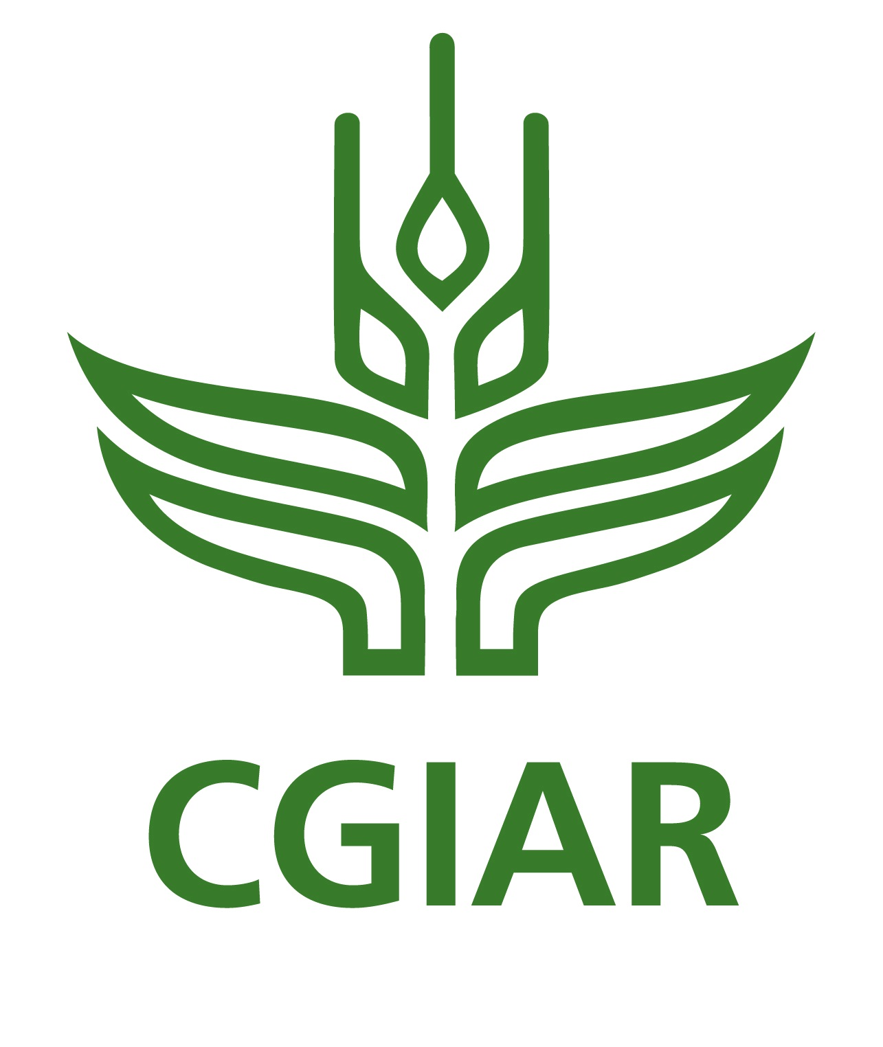 CGIAR Impact Areas will Improve the Nigeria's Agricultural Sector