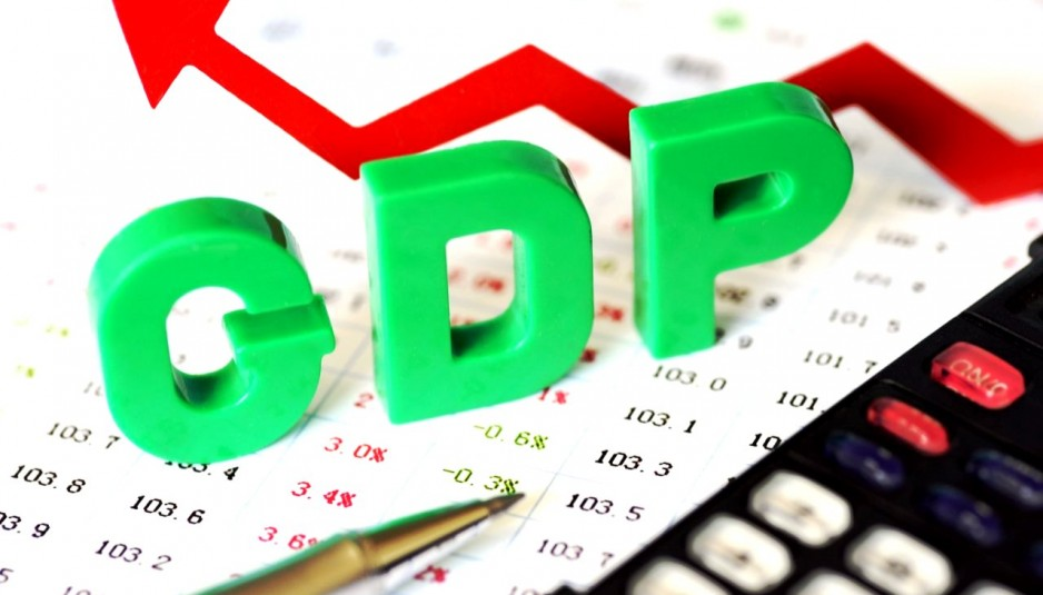 Agric sector responsible for 26.21% of total GDP in 2020