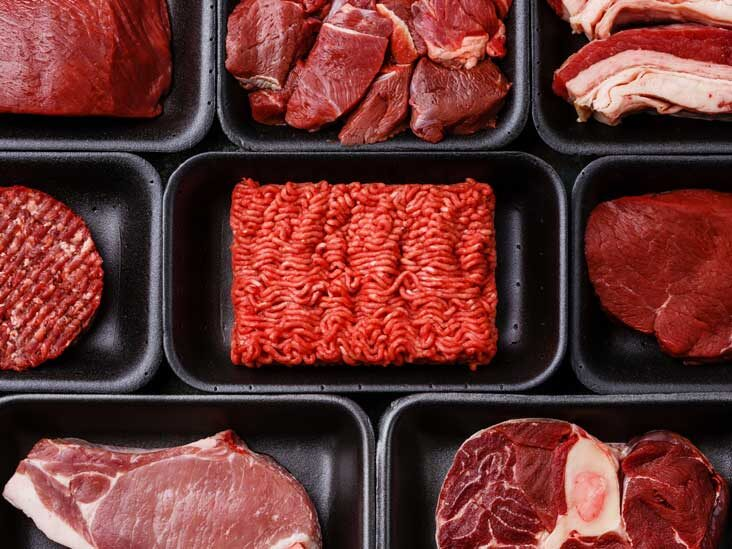 Lagos State to Revamp Red Meat Value Chain
