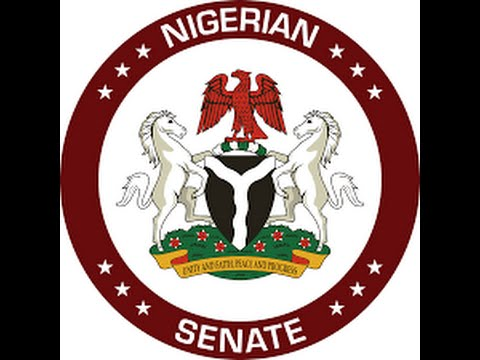 Senate Approves the Establishment of NADF to improve the  Agric Sector