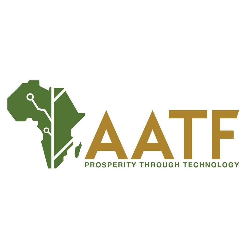 AATF Inaugurates 11-member Committee for the Distribution of PBR Cowpea Seeds