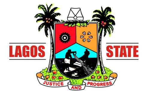 Lagos State Launches Agricultural and Food Systems Roadmap