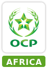 OCP Africa Partners with Research Institutes to Develop Specialized Fertilizer for Wheat production