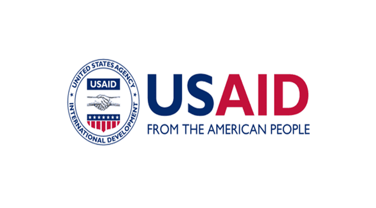USAID Launches Food Security Challenge Targeting Youth-led and Mid-stage Companies