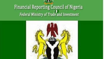 Minister Tasks FRCN On Enforcement Of Accounting Standards