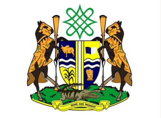Kaduna State Government to Release Policy Documents to Strengthen the Agricultural Sector