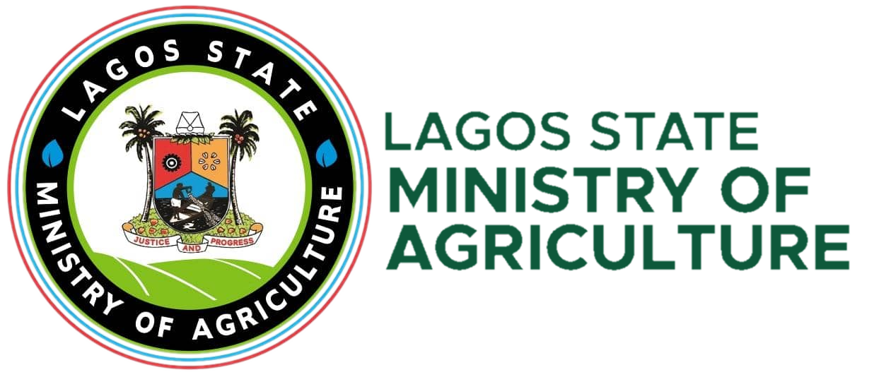 Lagos State Ministry of Agriculture, Entrepreneurship Development Institute Begin Training to Facilitate Access to Credit Facilities