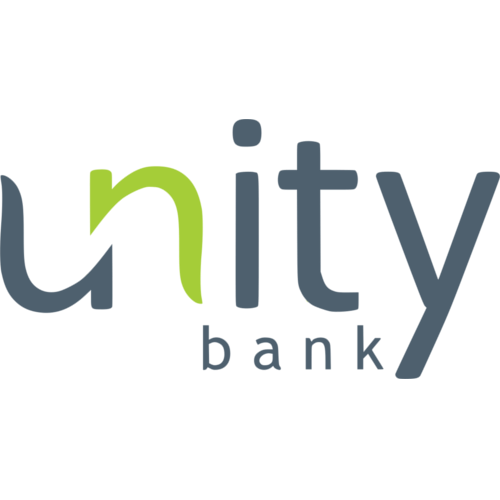 Unity Bank to Provide Additional Funding to Maize Farmers for Wet Season Farming