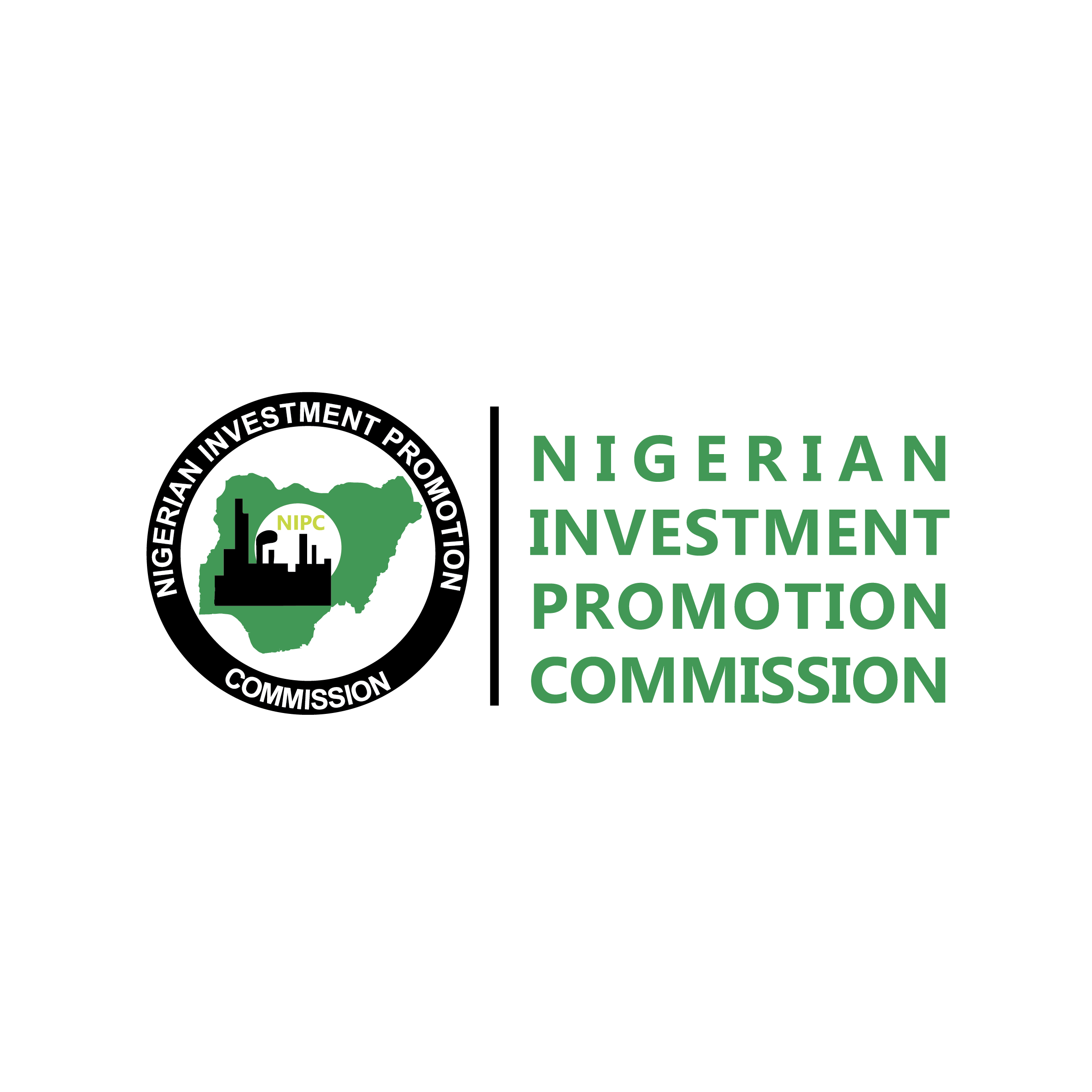 NIPC Releases Report on the Summary of Internally Generated Revenue and Consolidated Revenue Fund Payments Since 2016