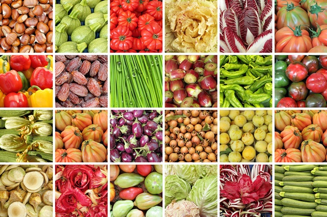 Agricultural Products traded surge by N169.2 billion in Q1, 2021